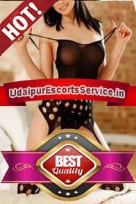 udaipur Female Escorts